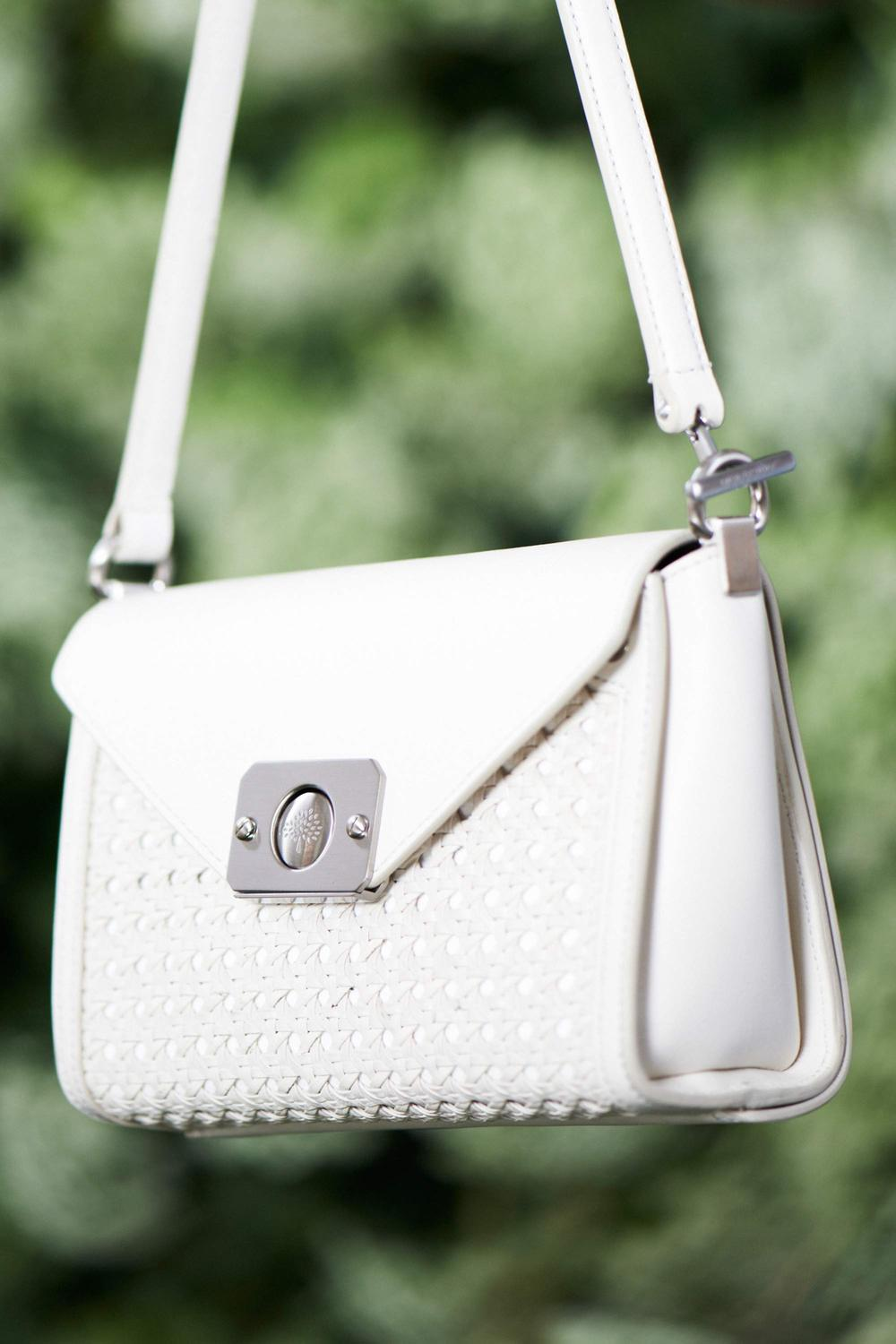 d26137176aca Mulberry Spring   Summer 2015 Runway Bag Collection