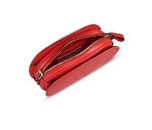 Valentino Logo Go Bag 2