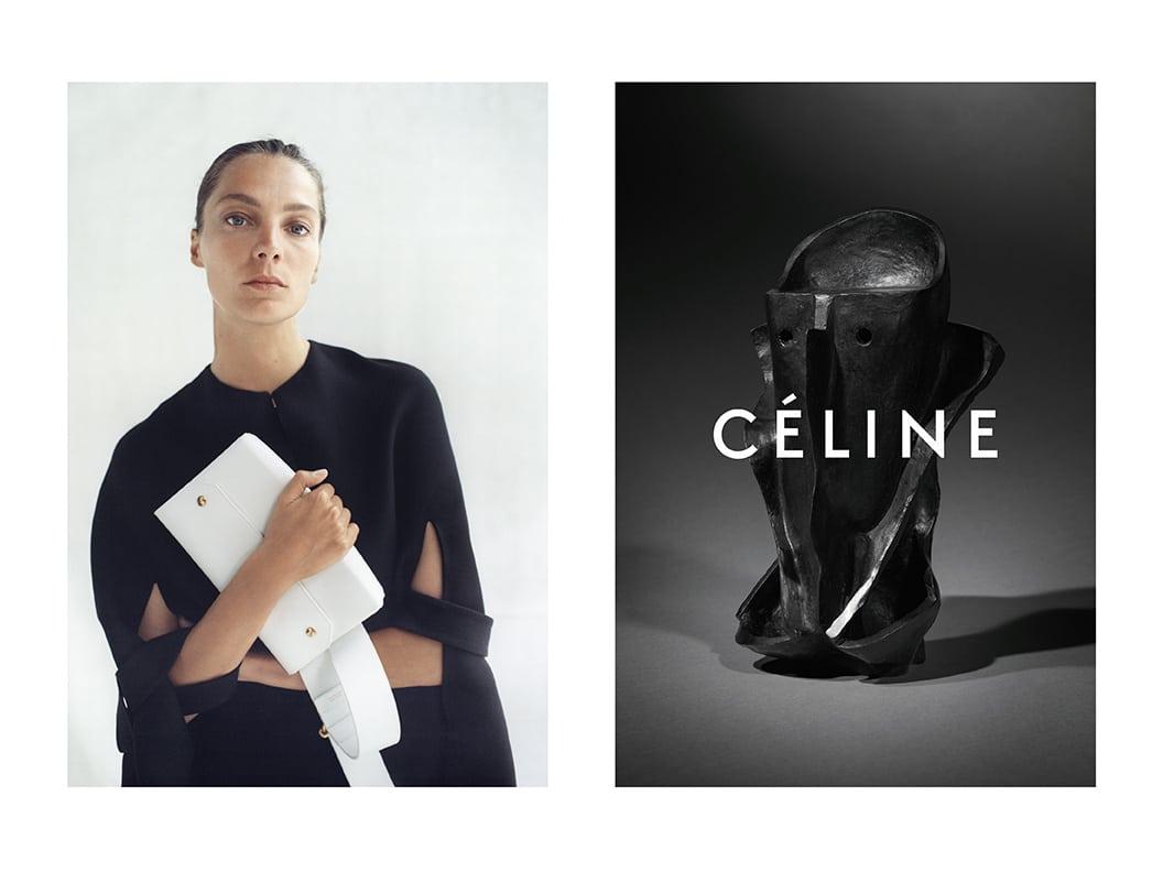 fake celine bags online - celine clutch bag with wrist strap