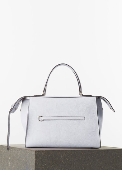 Celine Cruise 2015 Bag Collection features new Fanny Pack ...