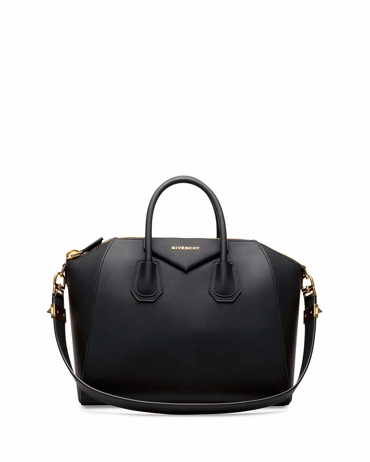 givenchy cruise 2015 bag collection with more croc. Black Bedroom Furniture Sets. Home Design Ideas