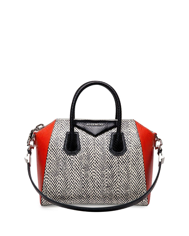 Сумки Givenchy по цене от 41 900 руб купить в интернет