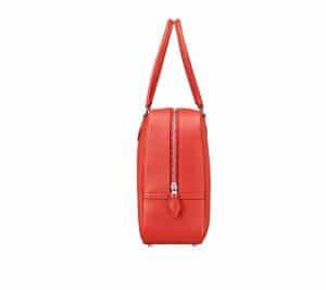 Hermes Plume Bag 1