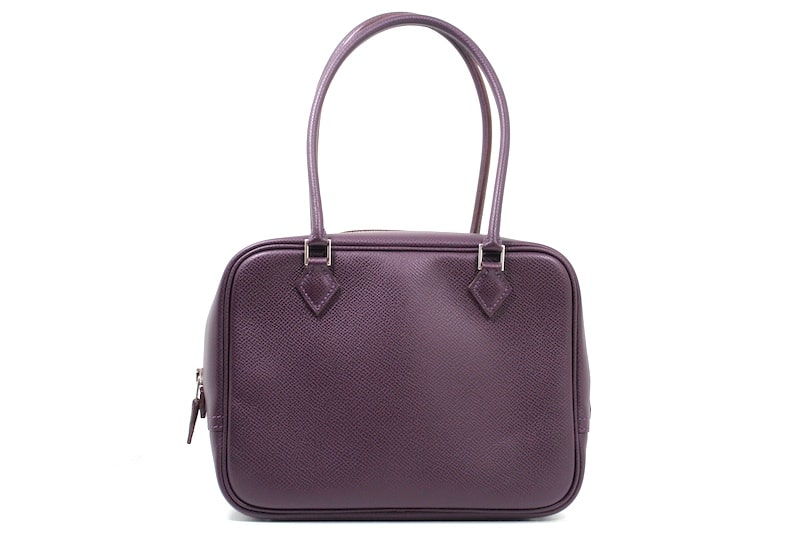 hermes bags price - Hermes Plume Tote Bag Reference Guide | Spotted Fashion