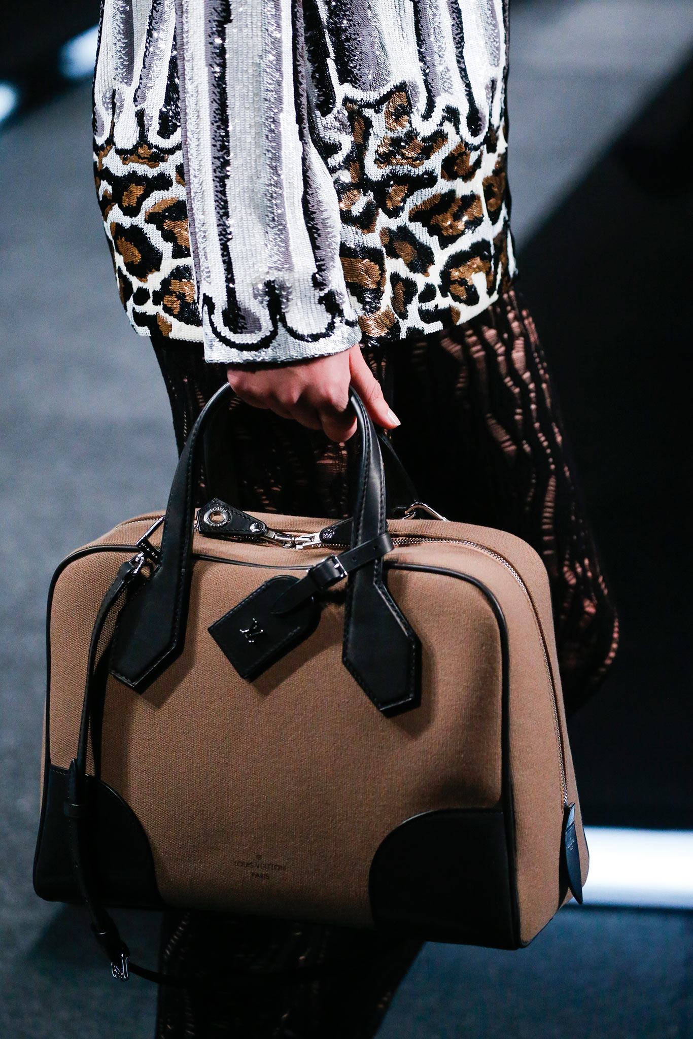 louis vuitton spring    summer 2015 runway bag collection  u2013 spotted fashion