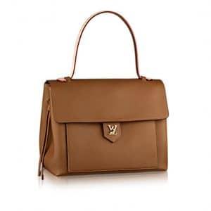 Louis Vuitton Lockme Bag 1