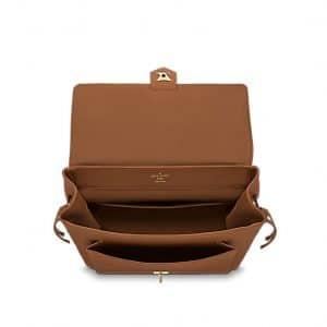 Louis Vuitton Lockme Bag 2