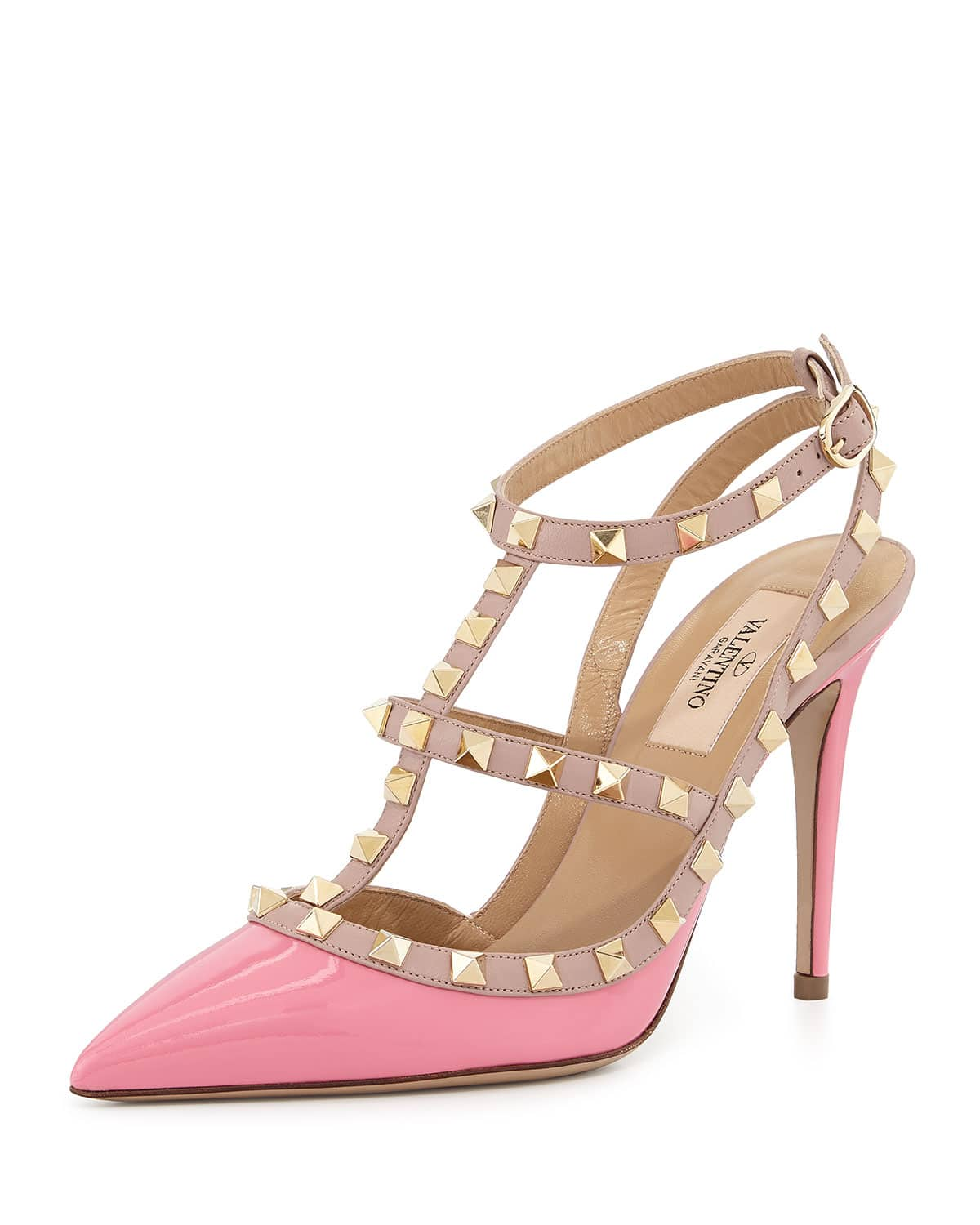 Pic Of Shoes Heels