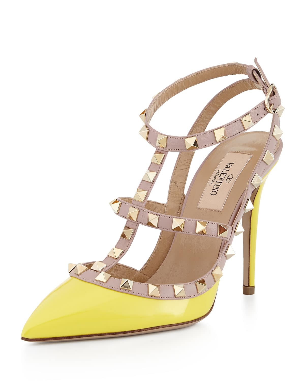 Shoens Shoes Price