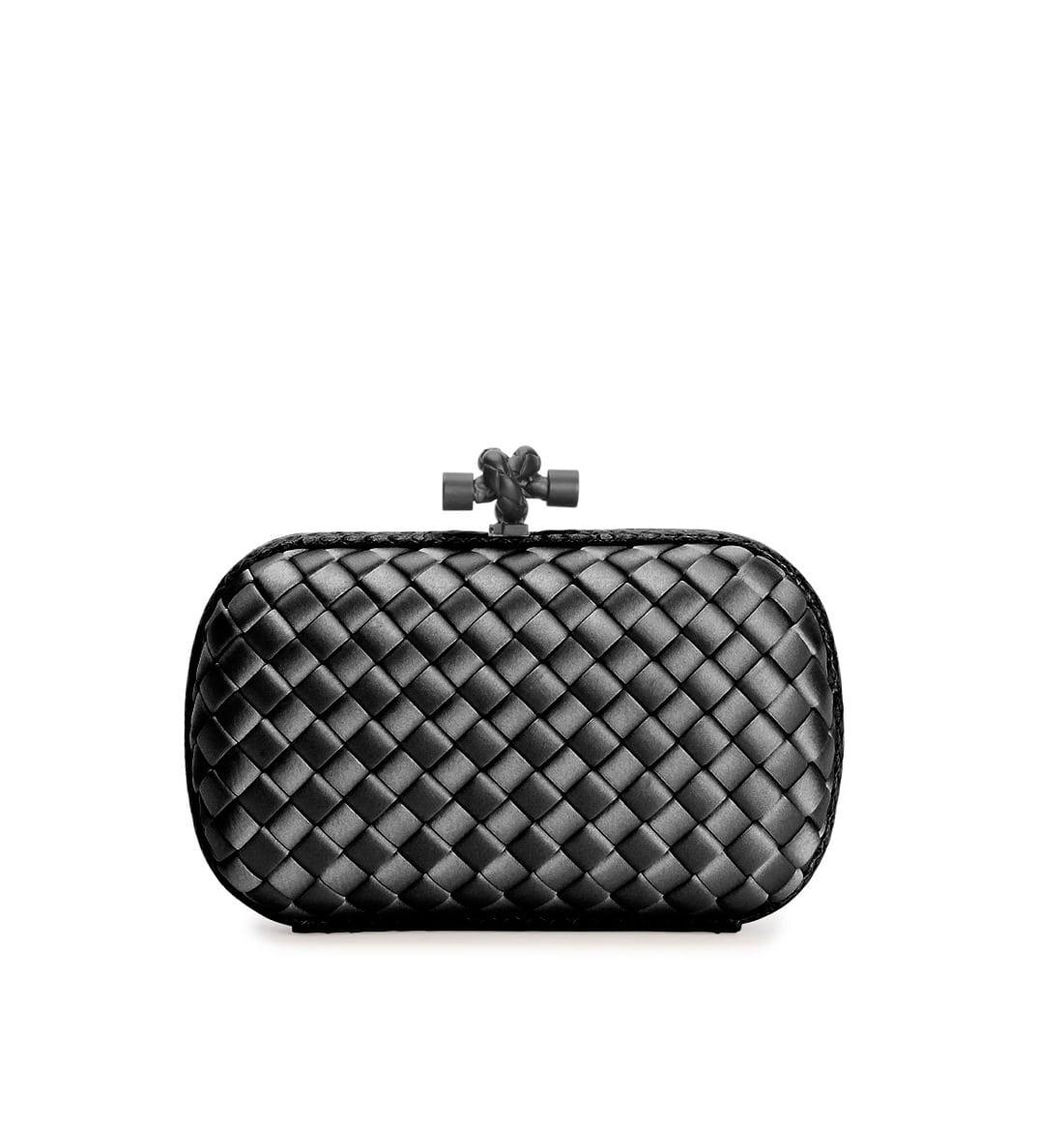 bottega veneta cruise 2015 bag collection and new glimmer hobo spotted fashion. Black Bedroom Furniture Sets. Home Design Ideas