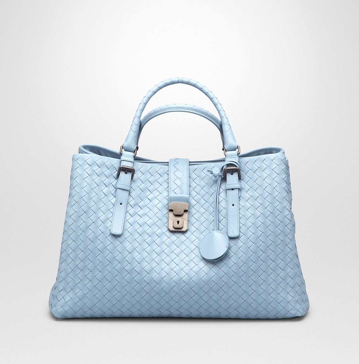 b9bdda748b61 bottega veneta bags price india