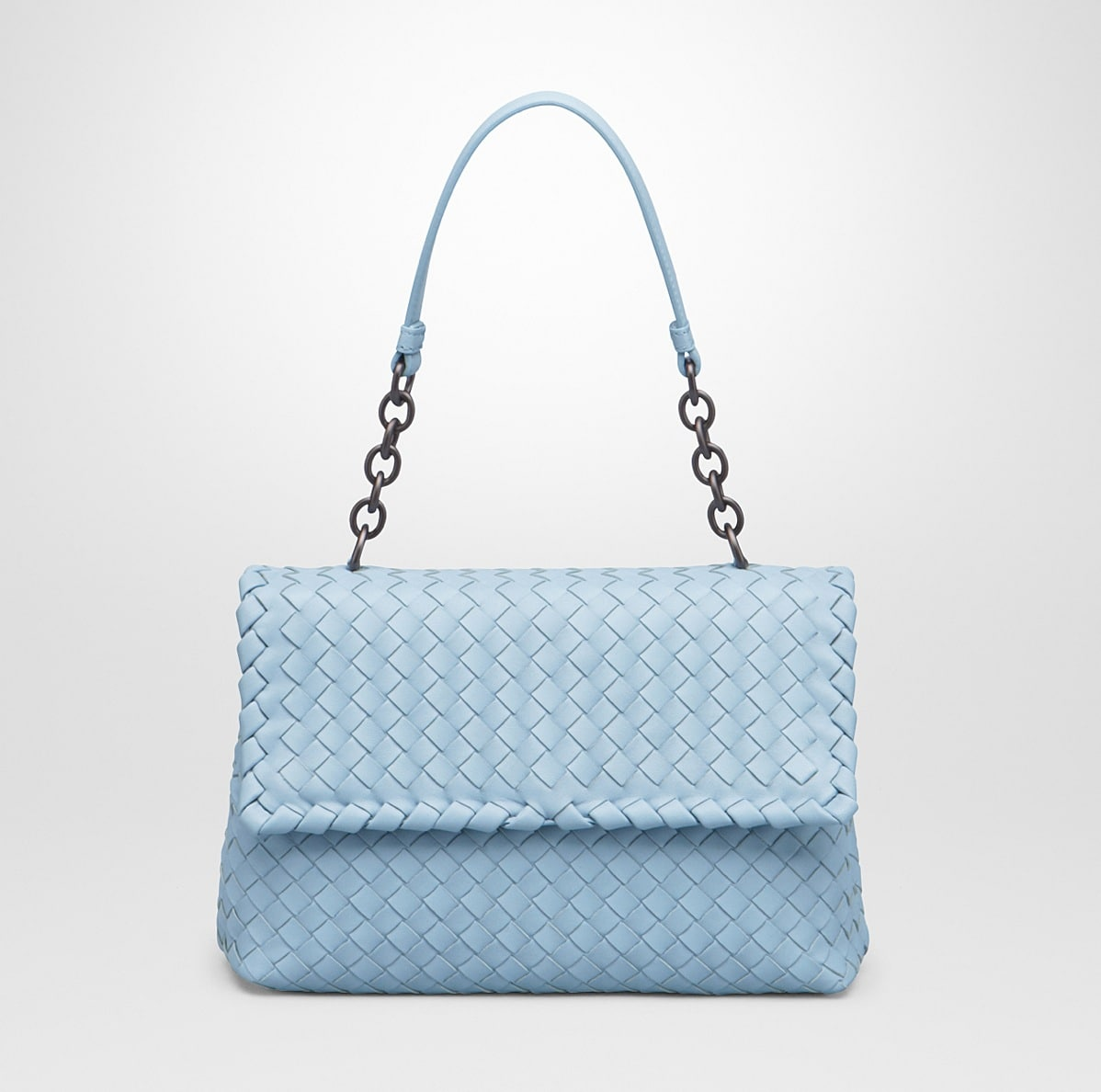 3586fdd91 Bottega Veneta Cruise 2015 Bag Collection and new Glimmer Hobo ...