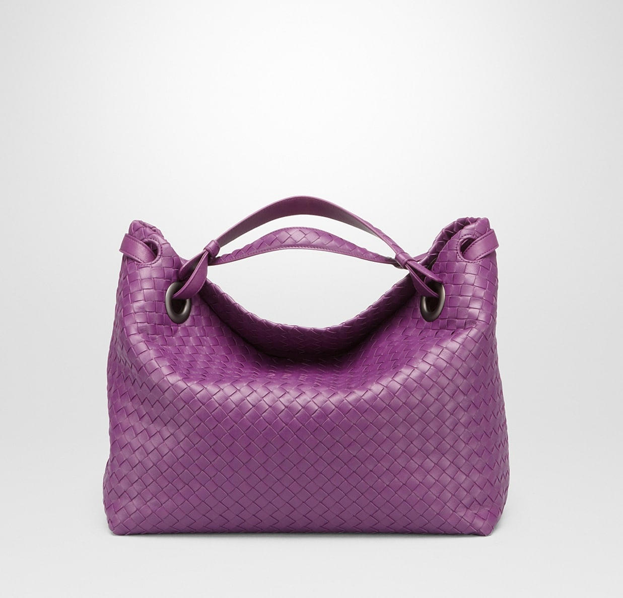 396f4470a8 Bottega Veneta Cruise 2015 Bag Collection and new Glimmer Hobo ...