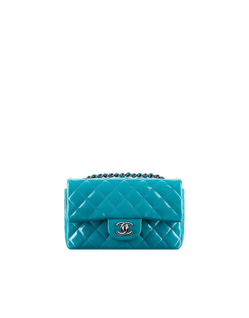 b9f5c8b07b3e Chanel Cruise 2015 Bag Collection featuring Boy Flaps in Rose Gold ...