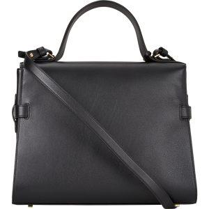 Delvaux Tempete Bag 2