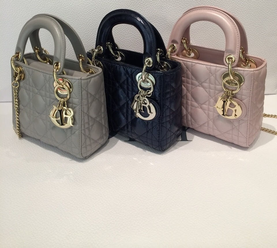Chanel Woc as well Balenciaga also New Chantilly Laces further Just Cant Get Enough Kim Kardashian And Her Givenchy Mini Pandora Bag besides 309270699383853213. on chanel purses