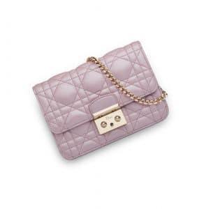 Miss Dior Pouch Mini Bag 1