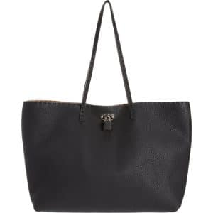 Fendi Carla Selleria Bag 2