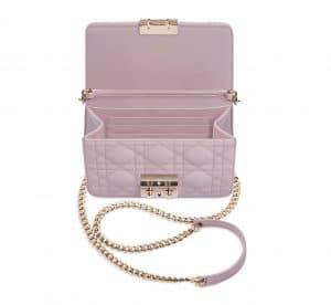 Miss Dior Pouch Mini Bag 2