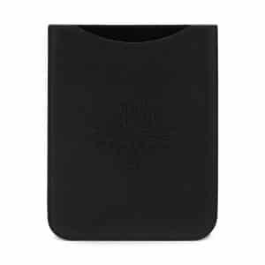 Mulberry Black Blossom iPad Sleeve