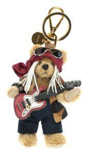 Prada Trick Bear - Ax