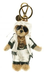 Prada Trick Bear - Joe