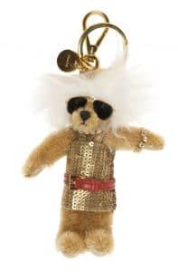 Prada Trick Bear - Tina