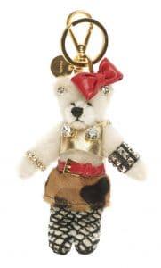 Prada Trick Bear - Veronica