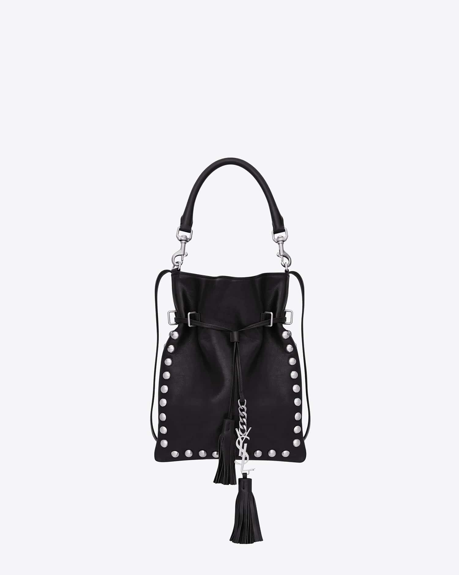 yves saint laurent sale bags - Saint Laurent Bag Price List Reference Guide | Spotted Fashion ...