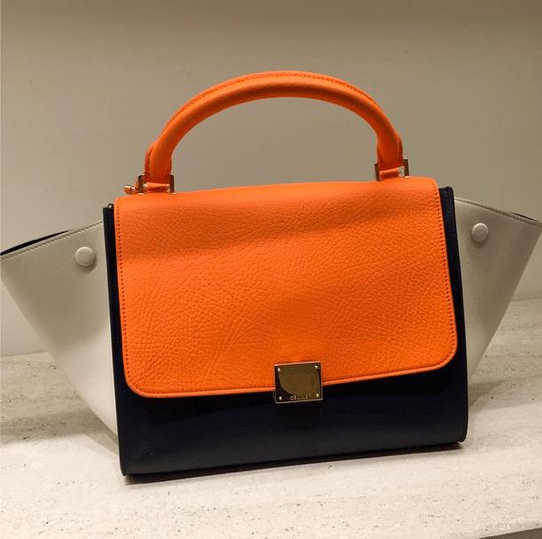 celine handbags 2015