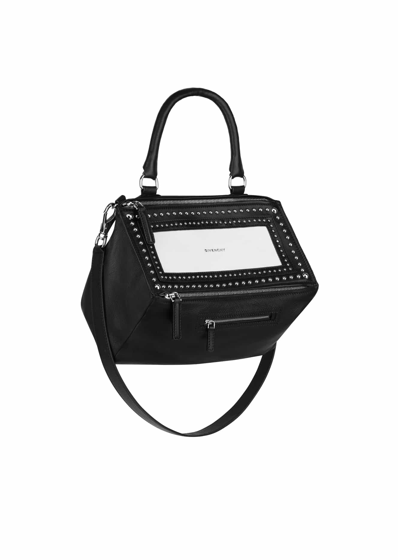 Givenchy Pandora Bag Reference Guide