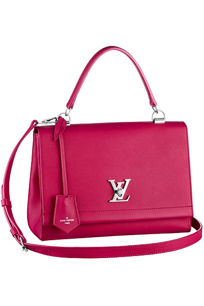 louis vuitton spring summer 2015 bag collection