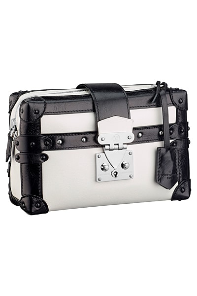612324f2002f Louis Vuitton Spring   Summer 2015 Bag Collection featuring new ...