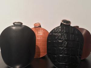 Celine Bell Shaped Bags 2 - Spring 2015