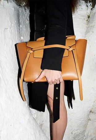 Celine-Summer-2015-featured