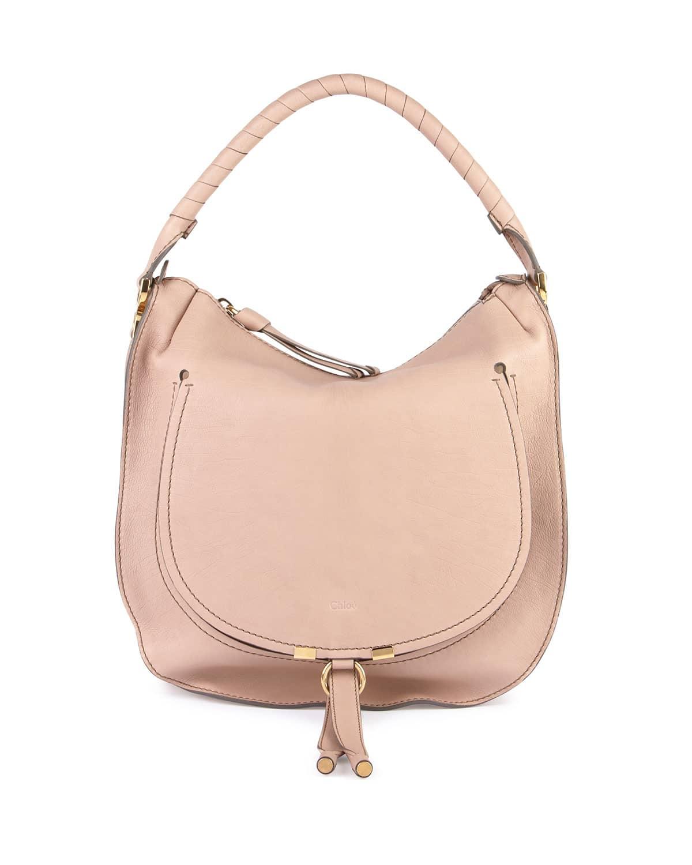 Fashion style Desert Chloe suede/python faye medium bag sale for girls