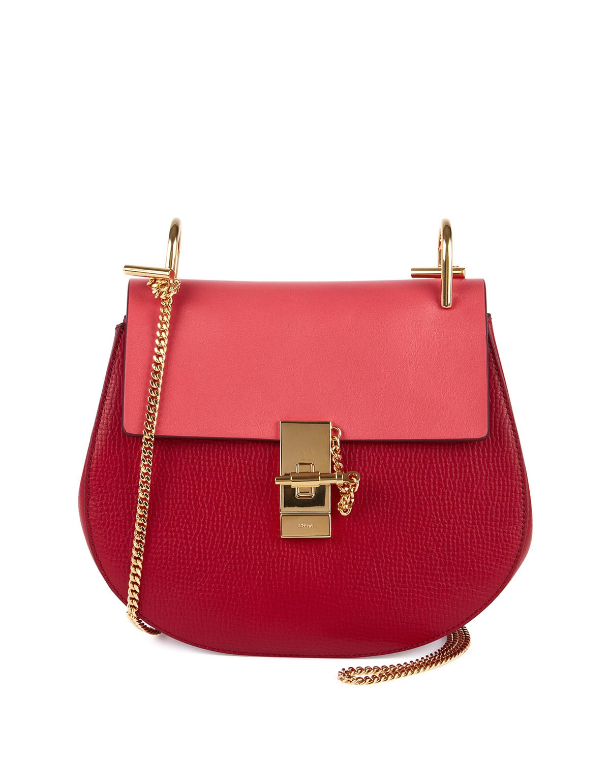 c0a0845a Chloe Spring/Summer 2015 Bag Collection Featuring the Faye Bag ...
