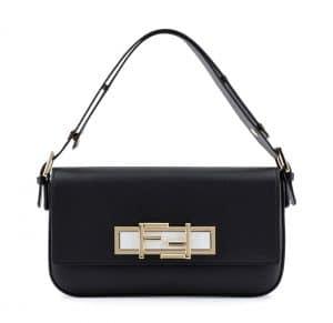Fendi 3Baguette Bag 1