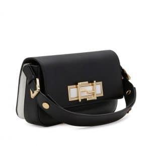 Fendi 3Baguette Bag 2