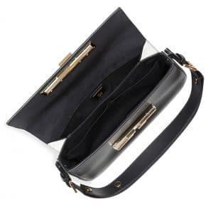 Fendi 3Baguette Bag 3