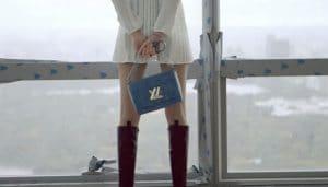 hermes handbag price - Louis-Vuitton-Spring-Summer-Series-2-Campaign-300x171.jpg