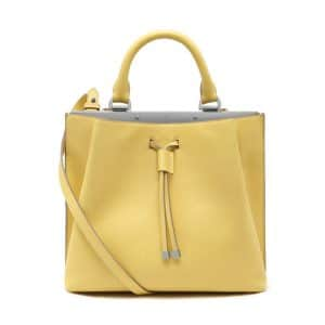 Mulberry Camomile Kensington Small Bag
