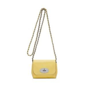 Mulberry Camomile Lily Mini Bag
