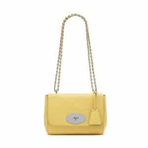 Mulberry Camomile Lily Small Bag