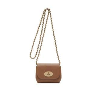 Mulberry Oak Lily Mini Bag