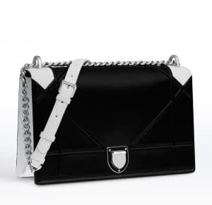 Dior Diorama Flap Bag 2