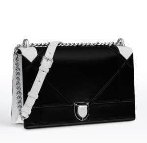 Dior Diorama Flap Bag 2