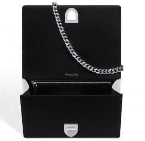 Dior Diorama Flap Bag 3