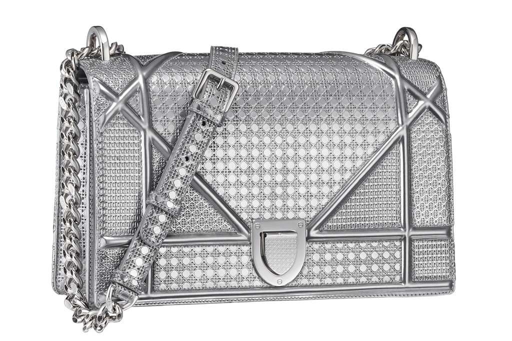 Dior Diorama Flap Bag Reference Guide