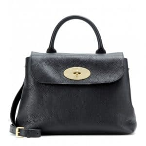 Mulberry Dorothy Bag 1